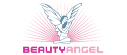 Beauty Angel - Gentle light for beautiful skin