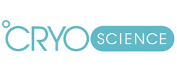 CRYO Science - World Leaders in Cryotherapy Equipment