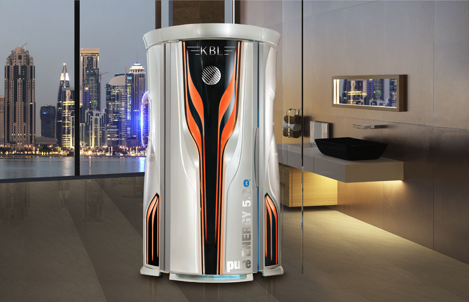 KBL Tower pureEnergy 5.0