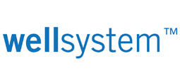 Wellsystem - innovative multi-therapy systems